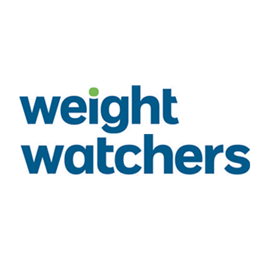 Top 3 : Weight Watchers